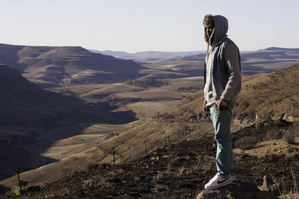 Lesotho jpg.